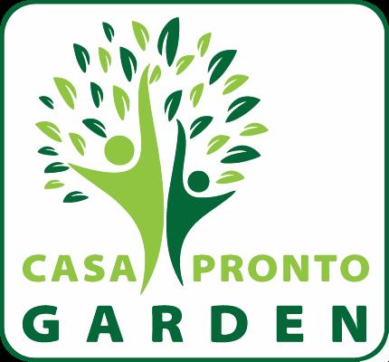 Casa Pronto Garden