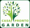 casa-pronto-garden-logo-sm